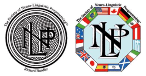 NLP logo.jpg (112 KB)