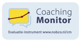coachingmonitor-badge-a1.jpg (19 KB)
